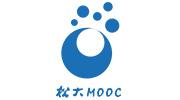 松大MOOC