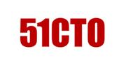 51CTO
