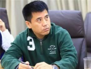 北京四中网校十五年:专注让学生学习真正有效发生