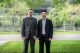 微龄国际儿童线上语言学院:笑迎中国市场竞争,自信源哪端?