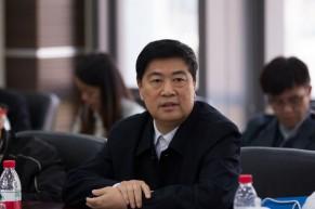 瞿振元:2016年中国高等教育热点透视
