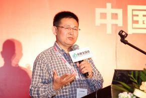 慕课,让我感受作为教师的荣耀 —专访上海交通大学慕课名师彭崇胜