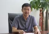 北京四中网校副校长高钧:合作建立新生态,共同改变中国教育