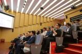 深圳,你好!—2017深圳在线教育行业发展论坛在深圳召开