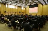 连接合作,正在进行 —2017北京在线教育行业发展论坛暨CEO新春交流会成功召开