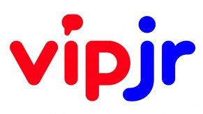 vipabc母公司iTutorGroup推出新品牌vipjr® 打造青少年在线教育新平台