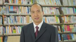 中山市石岐中心小学校长刘道康:技术与教育,24年创新与坚守