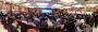 SmartShow智慧教育领袖峰会陕西站成功举办