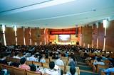 全景报道:全国大学生创新创业实践联盟正式成立,开启中国高校创新创业实践新未来
