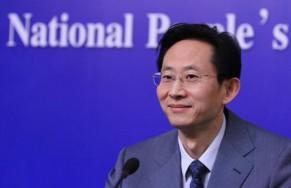 袁振国:教育正在和将要发生的变化