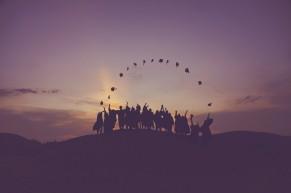 教育部关于公布2017年高等学历继续教育拟招生专业备案结果的通知