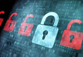 7所IT名校入围首批一流网络安全学院建设高校