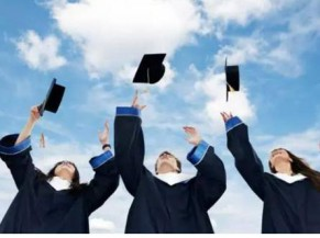 普通本科在校生达1613万,高等教育大众进程加快