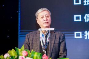 中青在线报道2017中国国际远程与继续教育大会—钟秉林:互联网教学不可能完全取代学校教育