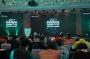 2017EduSoho全球用户大会在京召开,数百家知名网校见证全新ES企培发布!