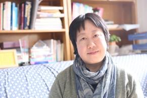 清华大学外文系副教授杨芳: 超越形态,给慕课多一种可能