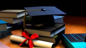 国办发文:鼓励企业依法参与举办职业教育、高等教育