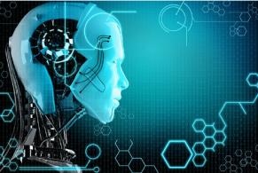 """看""""人工智能""""如何开启未来教育新时代"""