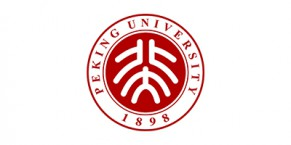 中国高校远程与继续教育优秀案例展示 | 北京大学继续教育学院: 浅谈北京大学送教下乡活动的组织与思考,以小学语文为例