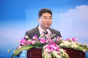 教育部高等教育司司长吴岩:开启新时代中国特色社会主义高等教育强国新征程