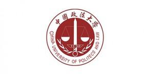 中国高校远程与继续教育优秀案例展示 | 北京大学继续教育学院:  北京大学递进式远程培训项目模式创新