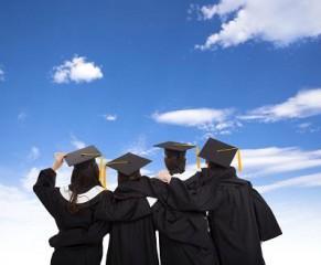 关于做好高等学历继续教育2018年拟招生专业填报有关工作的通知