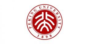 中国高校远程与继续教育优秀案例展示 | 北京大学继续教育学院: 北京大学教师培训优质网络课程资源的建设与应用