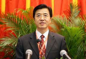 两会   新时代高等教育内涵发展的新动员令—访全国人大代表、中国高等教育学会会长杜玉波