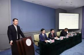 清华大学发布首批在线认证证书项目