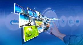 大数据时代教学范式转型—走向数据驱动的未来