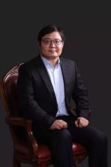 知金教育总裁王建:严把质量关为内涵式远程教育赋能