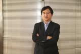 全媒体专访 | 网梯董事长张震:用技术服务教育 助力合作院校脱颖而出