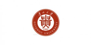 中国高校远程与继续教育优秀案例展示 | 贵州大学继续教育学院: 以教师教学为纲,探索混合式师生交互教学新模式