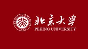 中国高校远程与继续教育优秀案例展示 |  北京大学继续教育学院: 北京大学卓越教师培养案例—基于中小学教师在岗培训