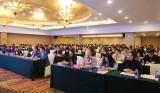 现场 脚踏实地 打造高品质的继续教育—2019中国高校网络与继续教育创新发展研修班在杭州举办