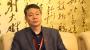 全媒体专访|西安电子科技大学副校长石光明:国内人工智能教育正起步 外界质疑是监督更是警醒