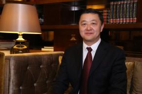 全媒体专访|华中科技大学副校长许晓东:政产学研一体化 积极服务国家战略