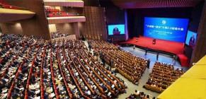 """""""六卓越一拔尖""""计划2.0:打造高等教育""""质量中国""""的战略一招"""