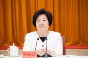 孙春兰在江苏调研时强调 大力推进现代职业教育改革发展