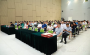 清华大学召开在线教育工作会议