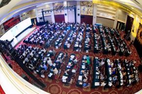 全景报道 群星璀璨 共话中国慕课新时代—2019(第六届)MOOC发展大会在京盛大召开