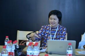 亚洲大学联盟在线教育会议圆桌论坛:慕课的政策与实践