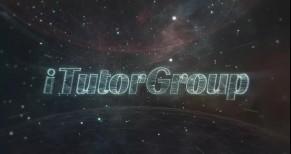 又一大动作!中国平安战略入股在线教育独角兽iTutorGroup