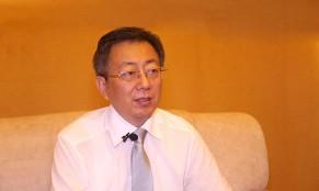 全媒体专访| 河北省教育厅厅长杨勇:深化产教融合 服务地方经济社会发展