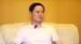 全媒体专访 九江职业技术学院院长曾青生:深入推动产教融合  提升职业教育人才培养质量