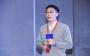 北京理工大学数学与统计学院副教授徐厚宝:基于MOOC的微积分混合式教学实践探索