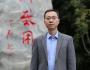 北京联合大学管理学院副院长张峰:以学生为中心,孕育创新型应用人才