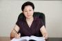 全媒体校长专访   广东开放大学校长刘文清: 大学+体系+平台—信息化背景下的开放大学特色发展之路