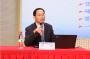 全媒体专访   华南理工大学继续教育学院党委书记邬智:在疫情防控中强化继续教育创新思维