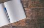 【企业申报必读】2020年产学合作协同育人项目指南填报说明